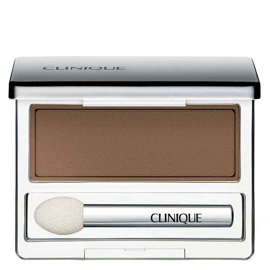 Clinique All About Shadow Single Foxier 2,2g