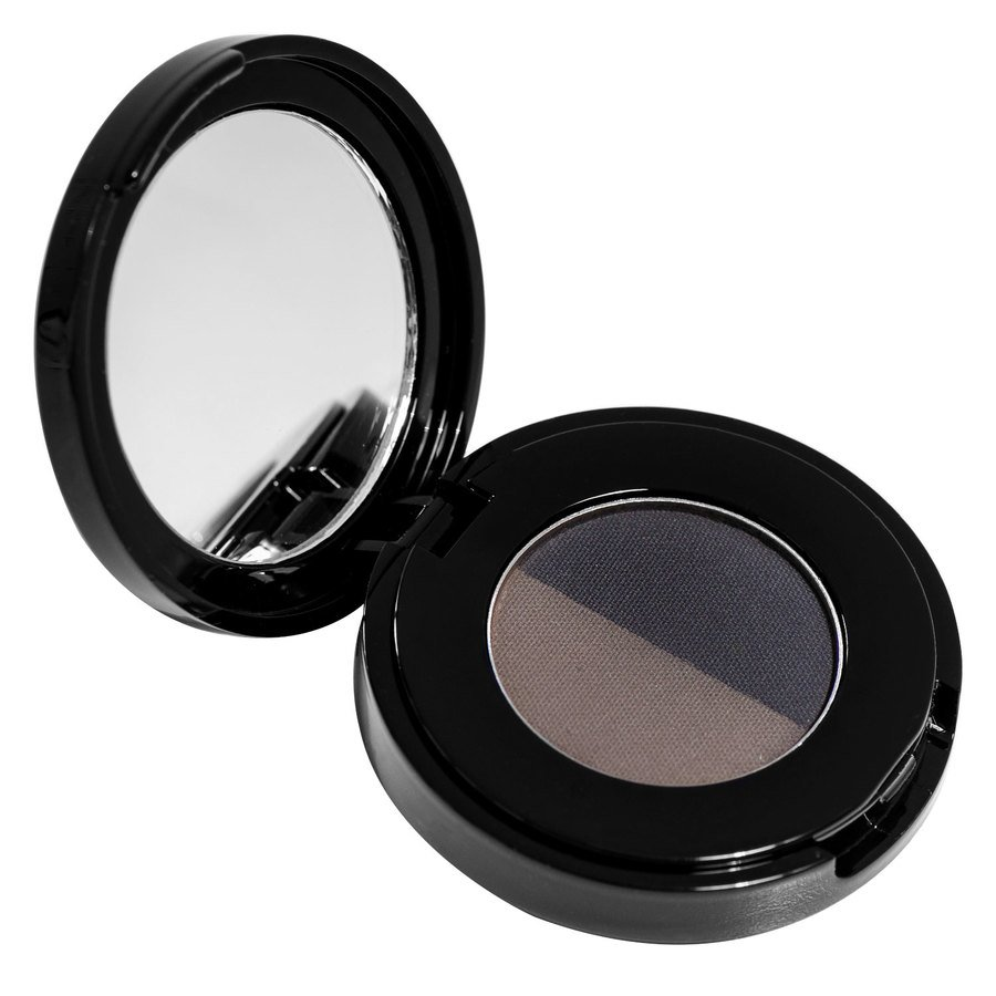 Anastasia Beverly Hills Brow Powder Granite