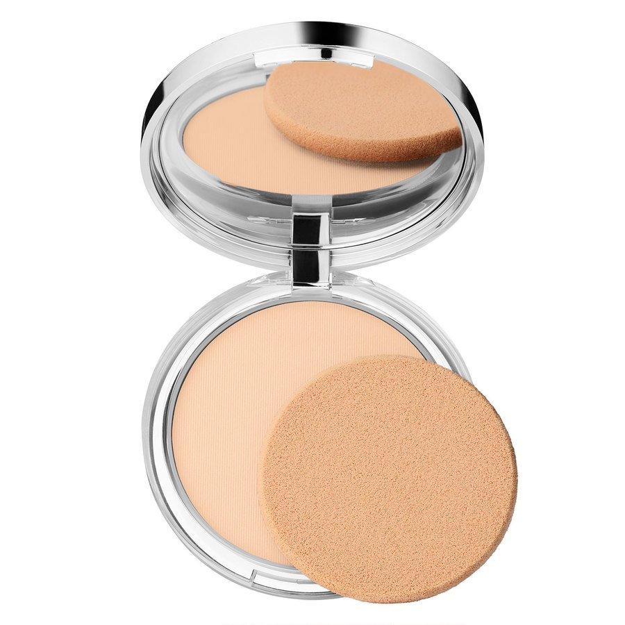 Clinique Stay-Matte Sheer Pressed Powder Stay Neutral 7,6g