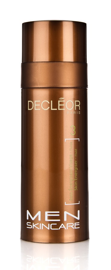 Decléor Men Skincare Skin Energiser Fluid 50ml