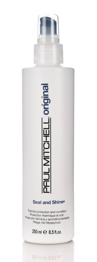 Paul Mitchell Original Seal and Shine 250ml