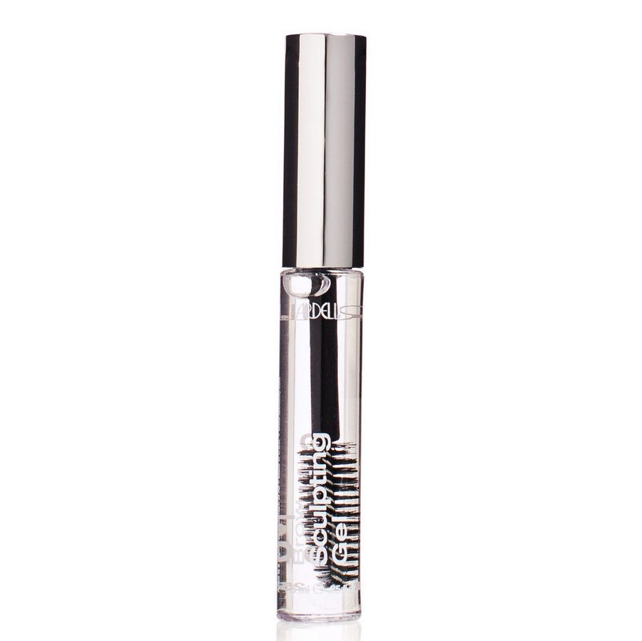 Ardell Brow Sculping Gel 7ml