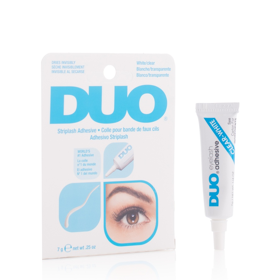 Ardell Vippelim Duo Lash Clear 7g