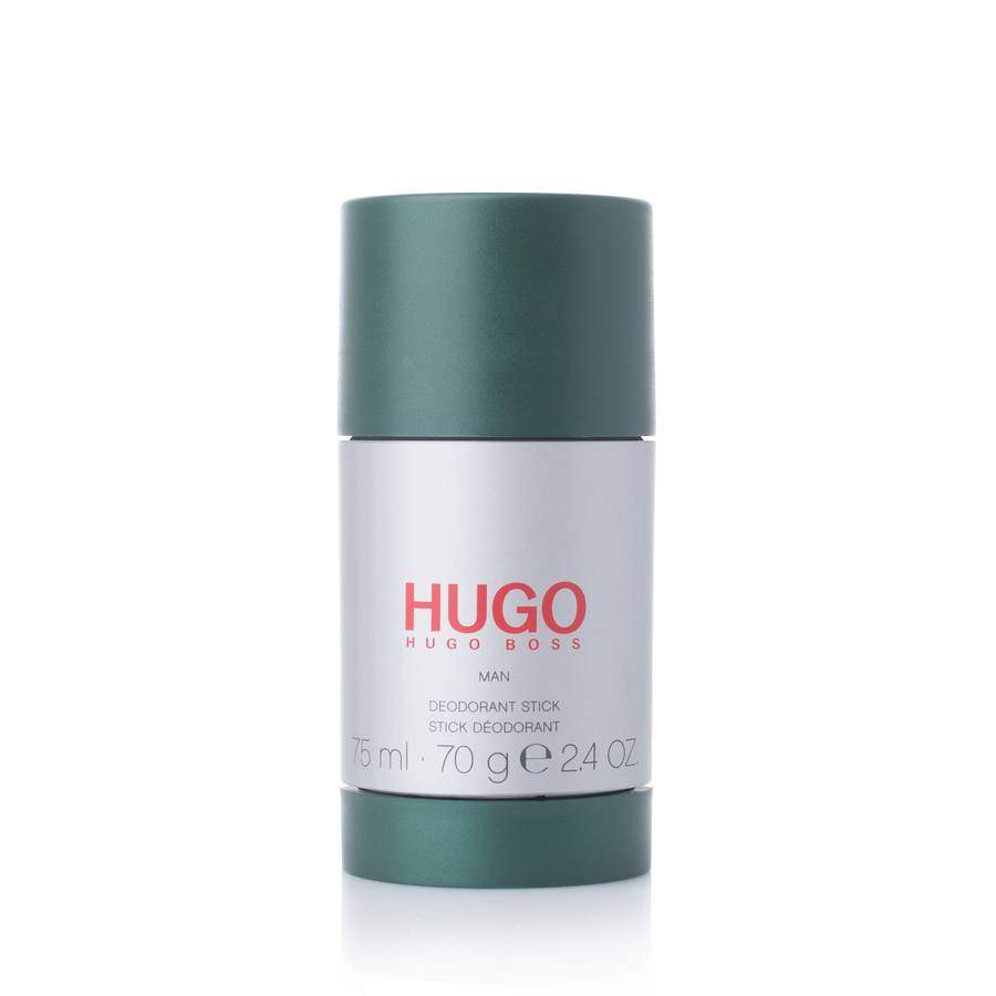 Hugo Boss Man Green Deostick 75ml