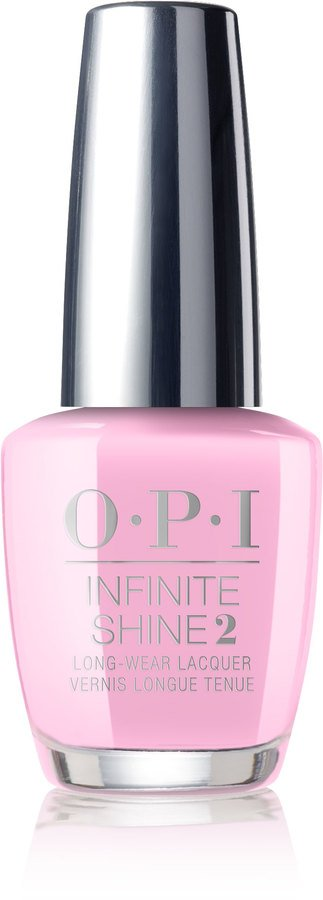OPI Infinite Shine Mad About You ISLB56 15ml