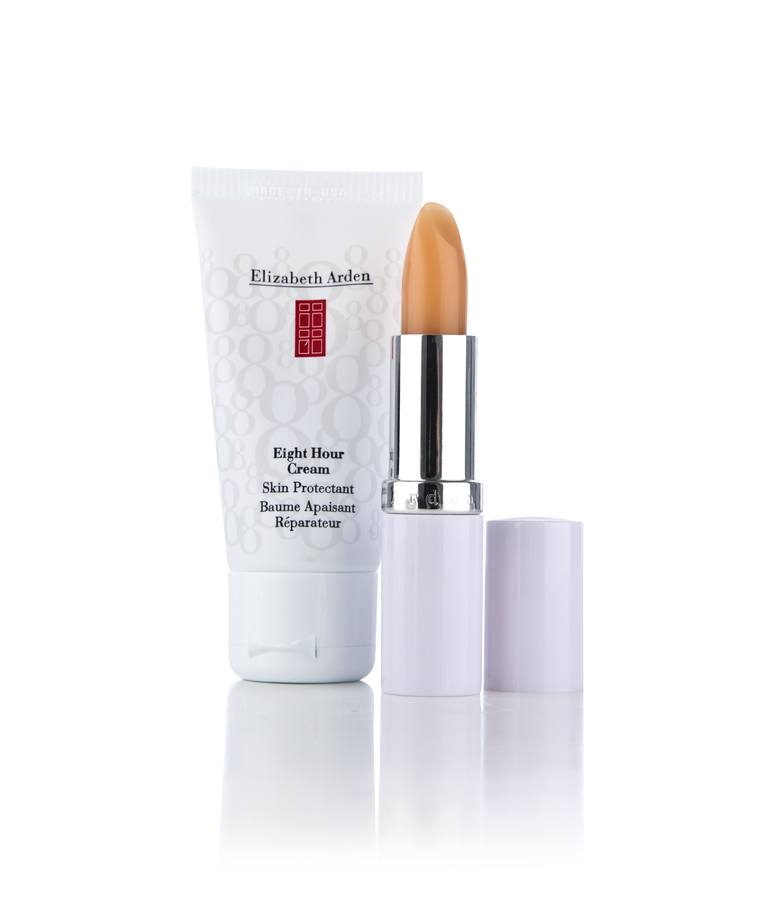 Elizabeth Arden Eight hour cream Skin & Lip Protectant 30ml