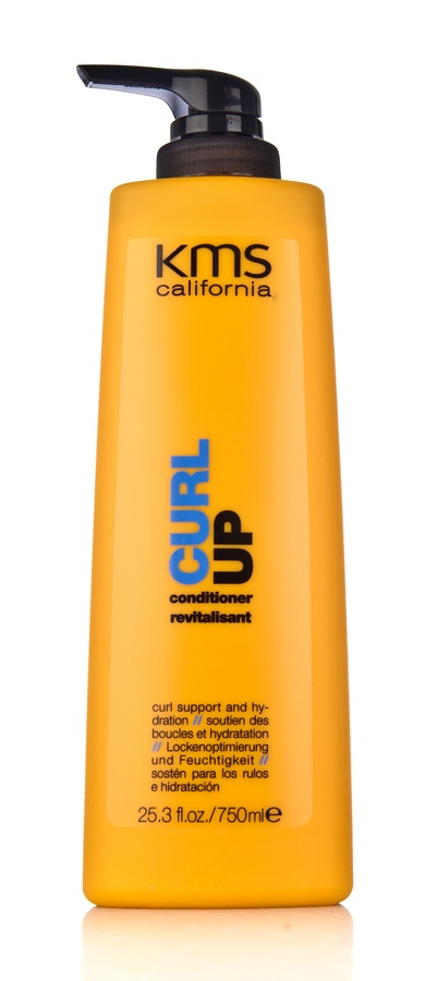 Kms California Curlup Balsam 750ml