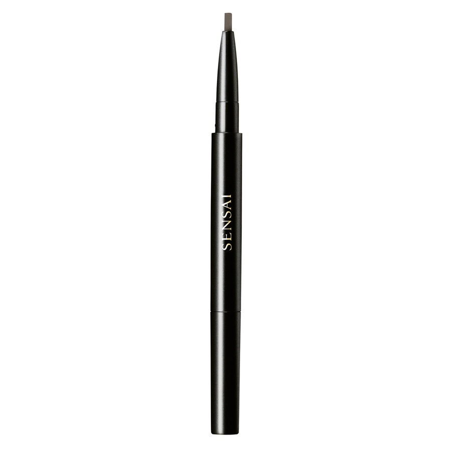 Sensai Eyebrow Pencil EB02 Soft Brown 0,2gr