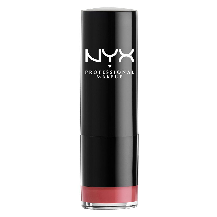 NYX Professional Makeup Creamy Round Lipstick Doll 4g