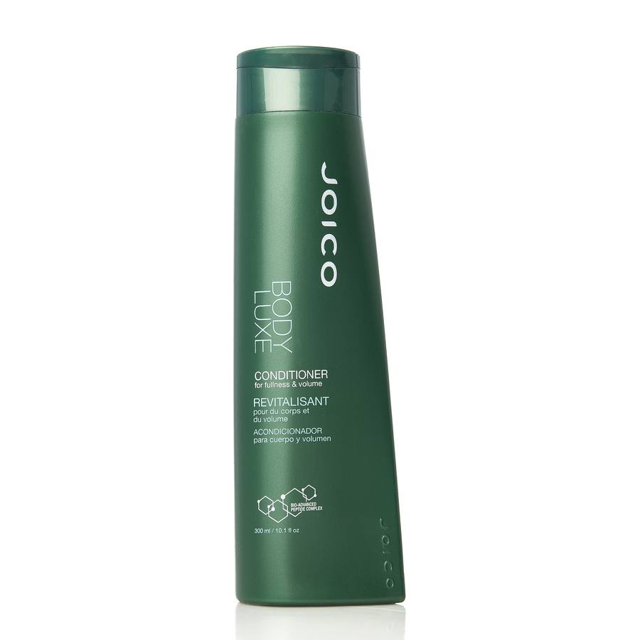 Joico Body Luxe Balsam 300ml