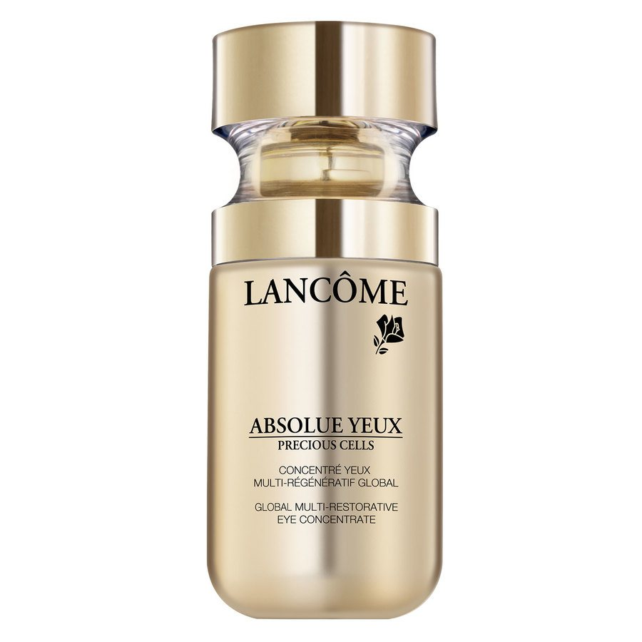 Lancôme Absolue Premium Absolue Precious Cells Eye Serum 15ml