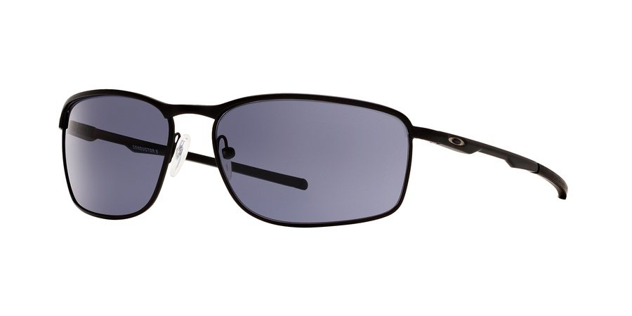 Oakley Conductor 8 Model 0OO4107 Code 410701 60mm
