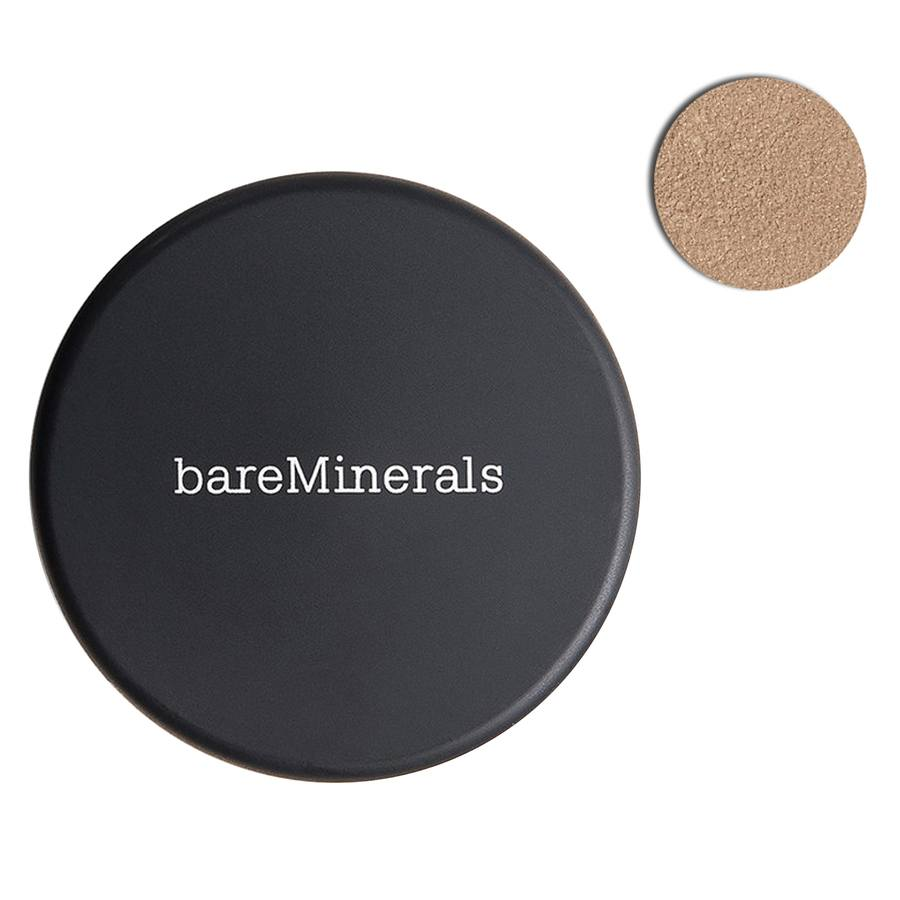 BareMinerals All Over Face Color  Pure Radiance 0.85g