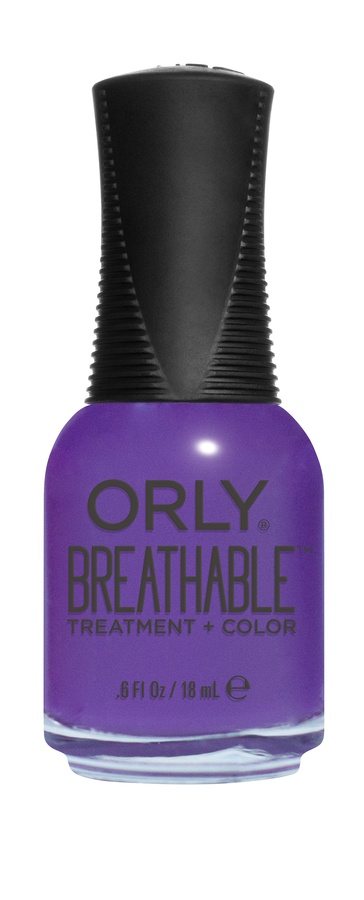 ORLY Breathable Pick Me Up 18ml