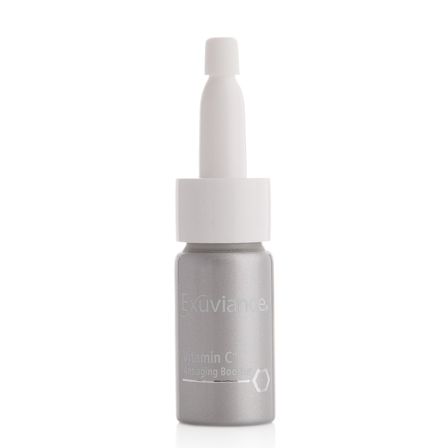 Exuviance Vitamin C+ Anti aging Booster 10g