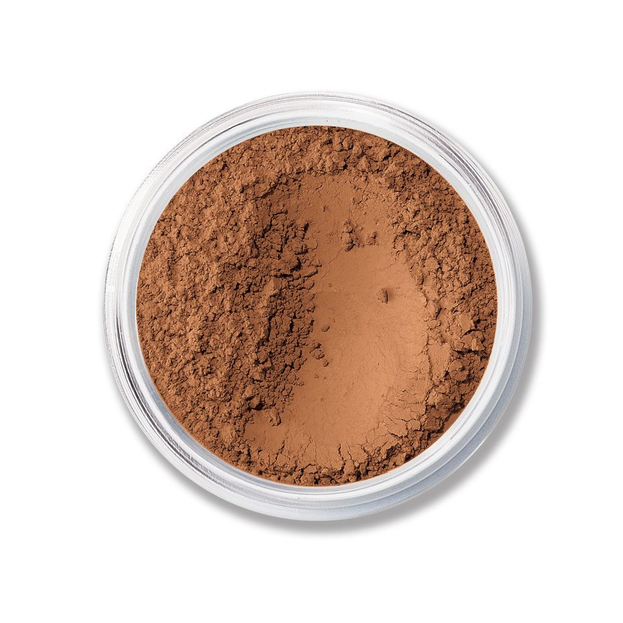 BareMinerals Original Foundation Spf 15 Golden Dark 25 9g