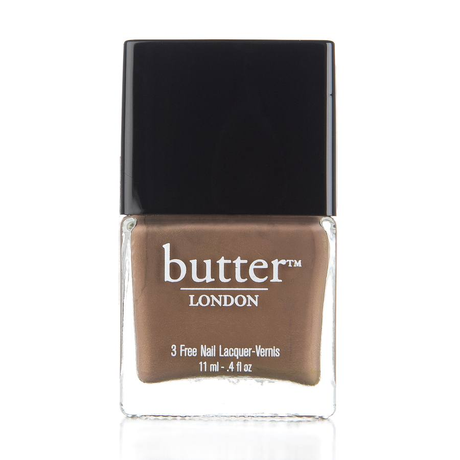 Butter London Fash Pack 11ml