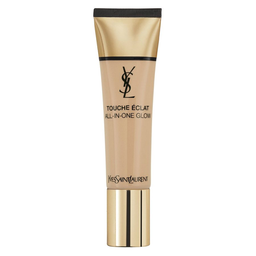 Yves Saint Laurent Touche Éclat All-In-One-Glow #B40 Sand