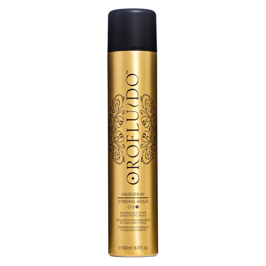 Orofluido Hairspray 500ml