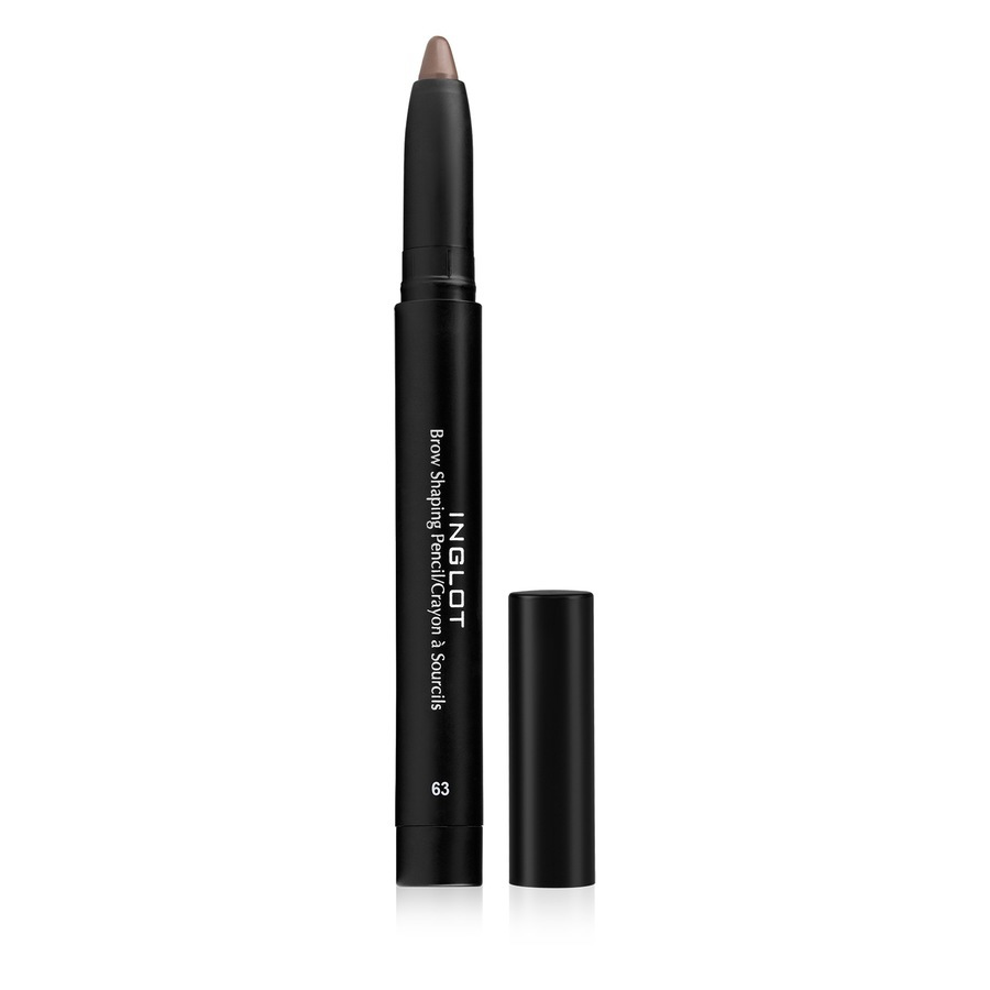 INGLOT Brow Shaping Pencil 63