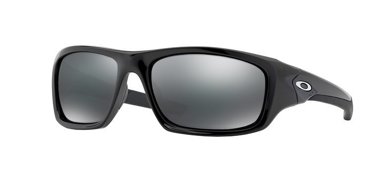 Oakley Valve Black Code 923601 60mm