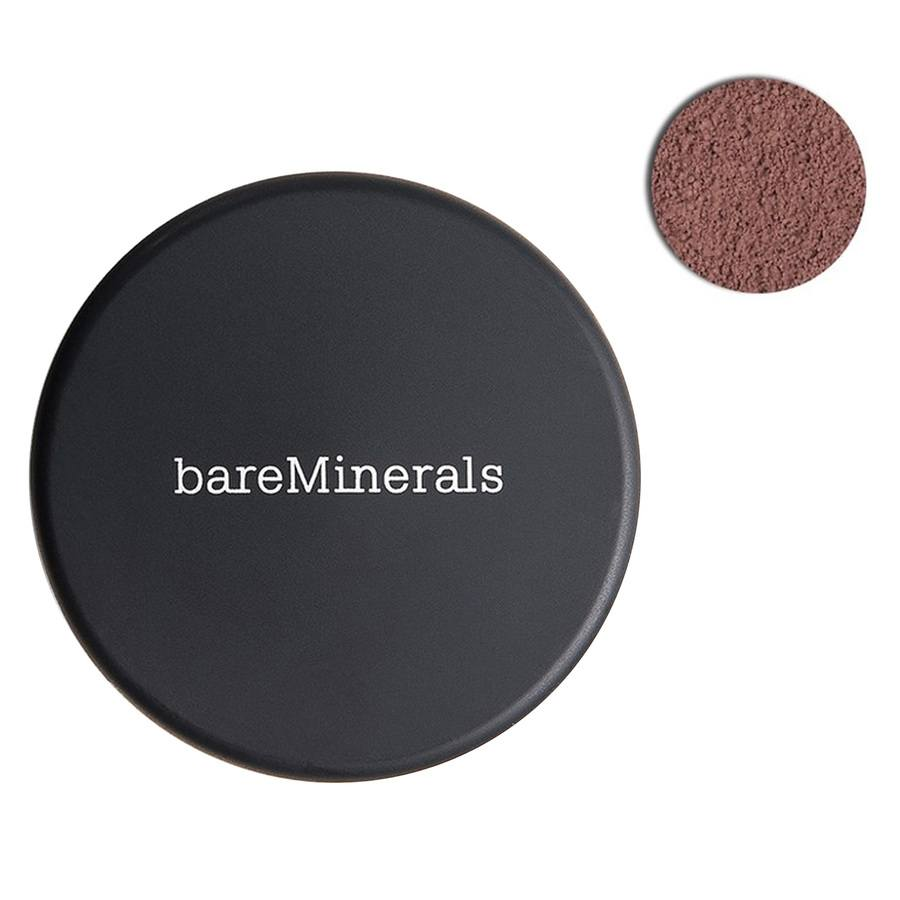 BareMinerals All Over Face Color  Glee 1,5g