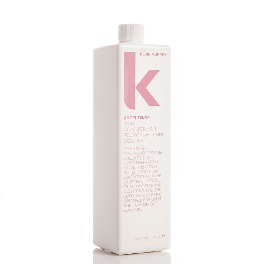 Kevin Murphy Angel.Rinse Balsam 1000ml