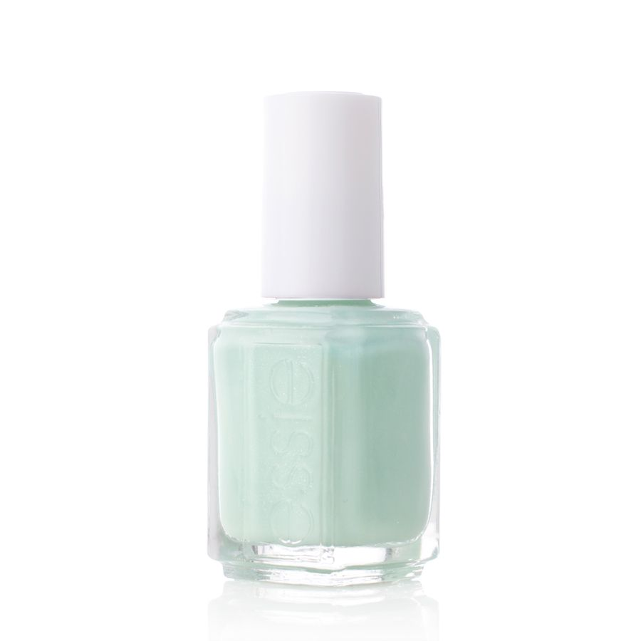 Essie Fashion Playground #862 13,5ml
