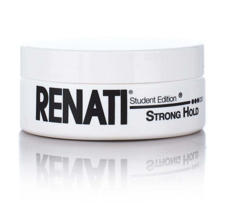 Renati Student Edition Strong Hold 90ml