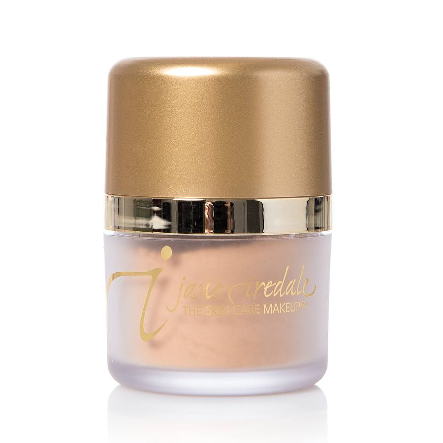 Jane Iredale Powder-Me Dry Sunscreen SPF 30 Golden 17,5g