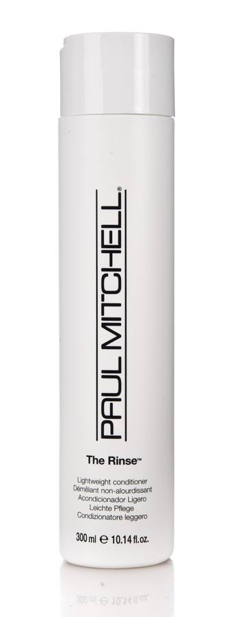 Paul Mitchell The Rinse 300ml