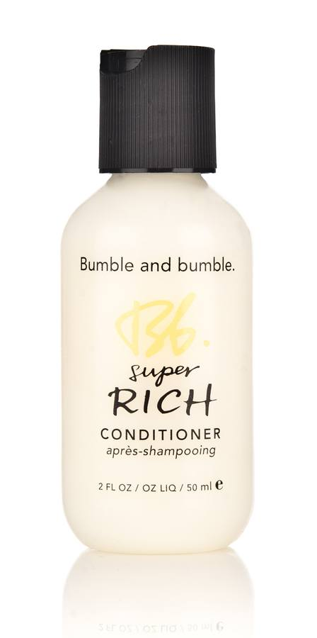 Bumble & Bumble Super Rich Conditioner 50ml
