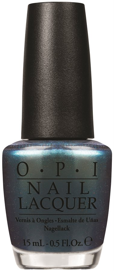 OPI Hawaii Collection This Color`s Making Waves 15ml