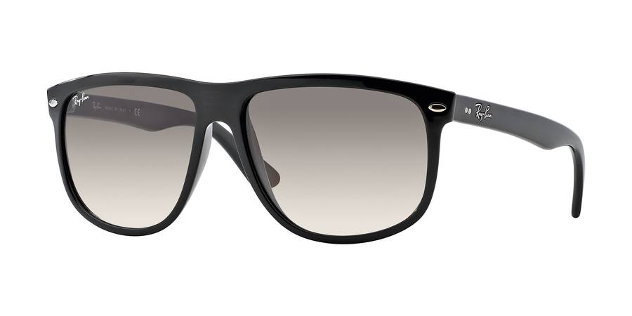 Ray Ban N/A 601/32
