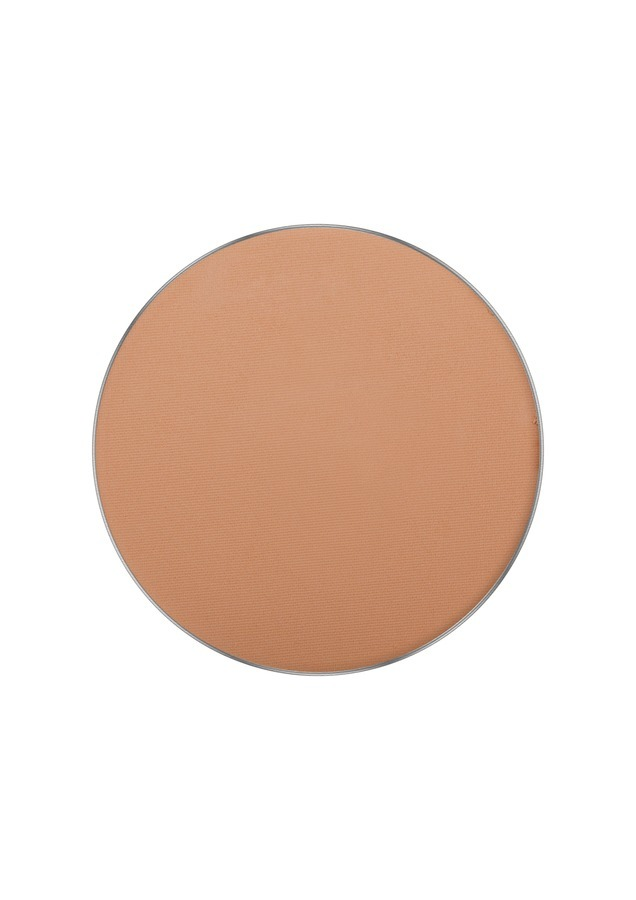 INGLOT FREEDOM SYSTEM Hd Pressed Powder Round 405