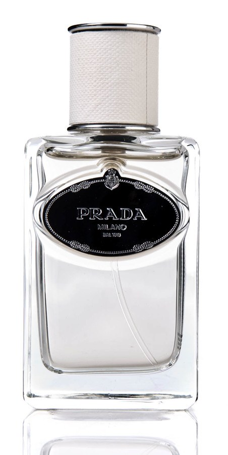 Prada Infusion D'Homme Eau De Toilette For Han 50ml