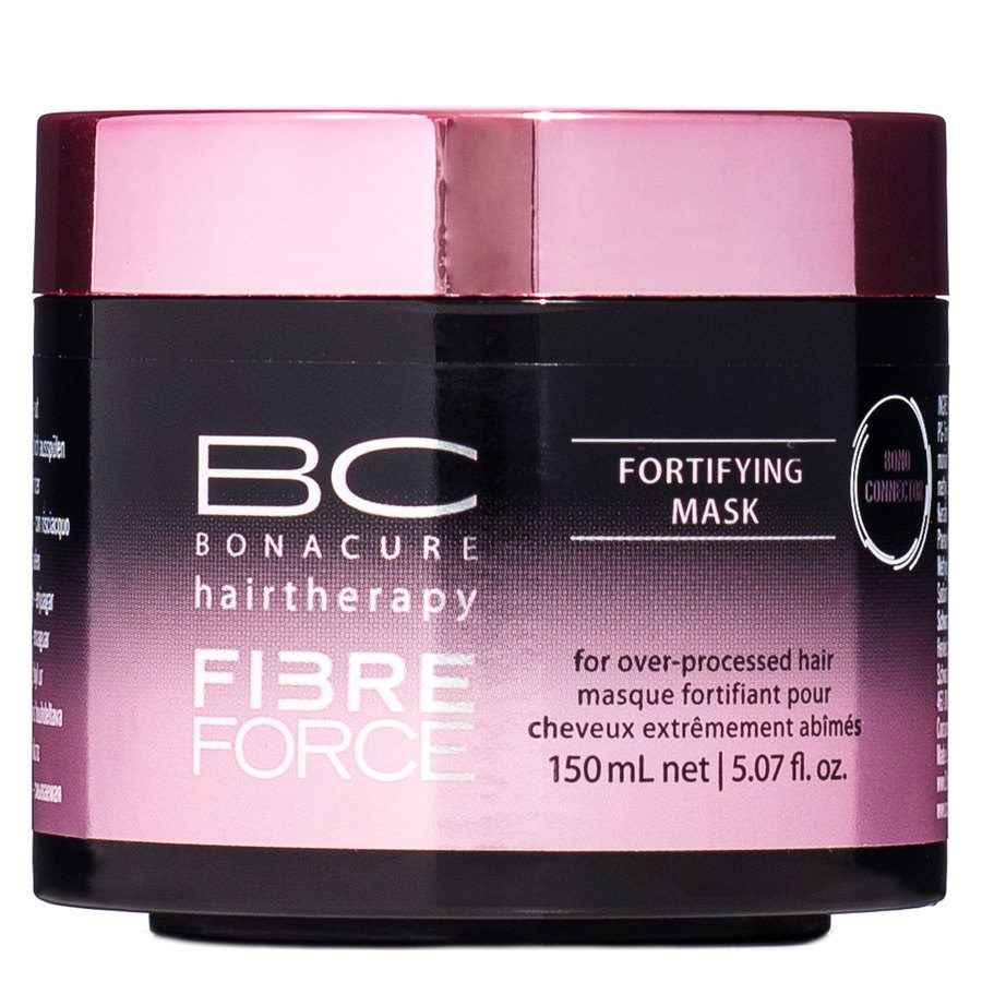 Schwarzkopf BC Bonacure Fibre Force Treatment 150ml
