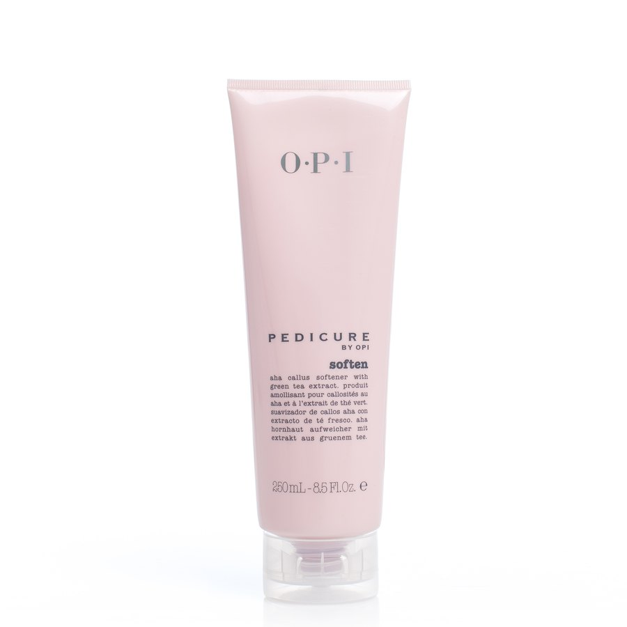OPI Pedicure Soften 250ml