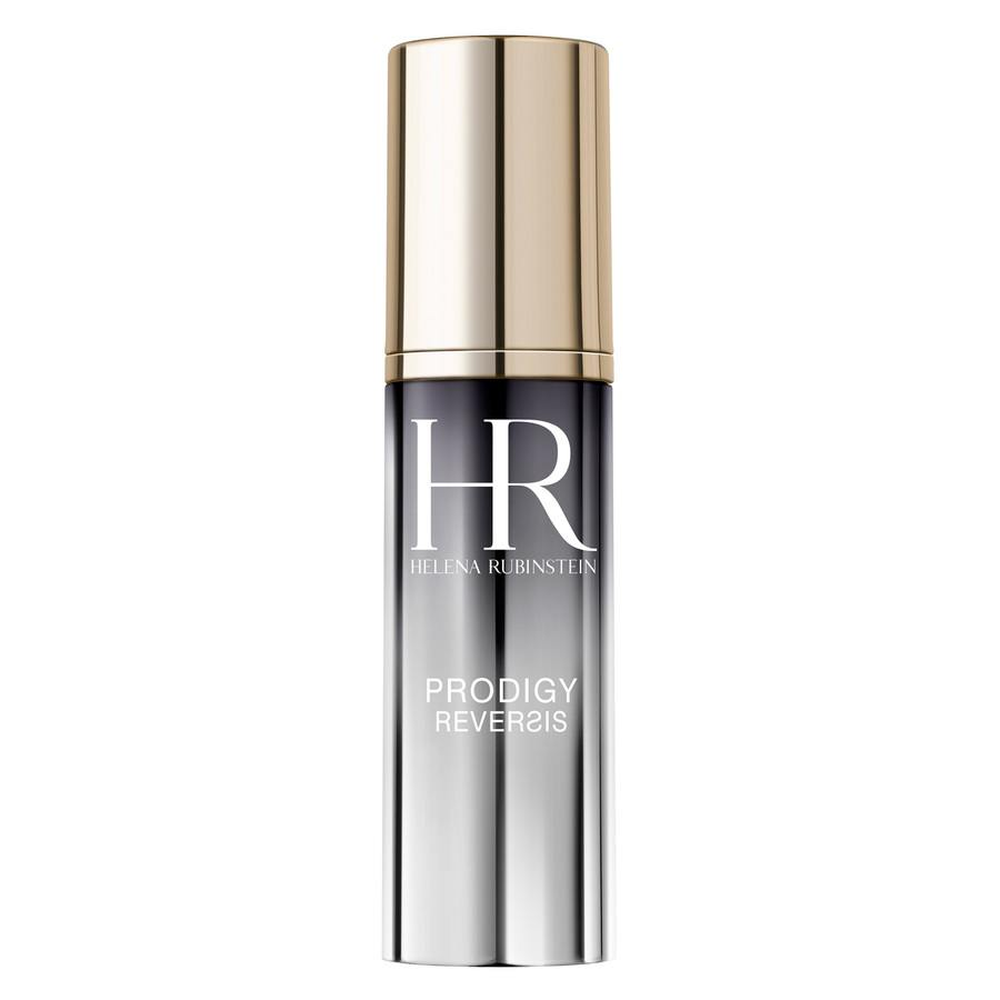 Helena Rubinstein Prodigy Reversis Eye Surconcentrate 15ml