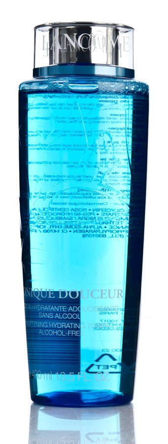 Lancôme Tonique Douceur Softening Hydrating Lotion  400ml