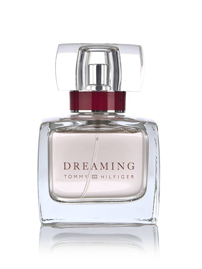Tommy Hilfiger Dreaming Eau De Parfum For Henne 50ml