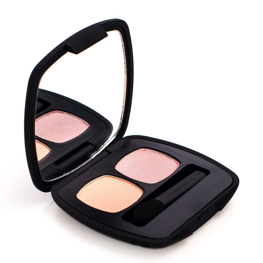 BareMinerals READY Eyeshadow 2.0 The High Society