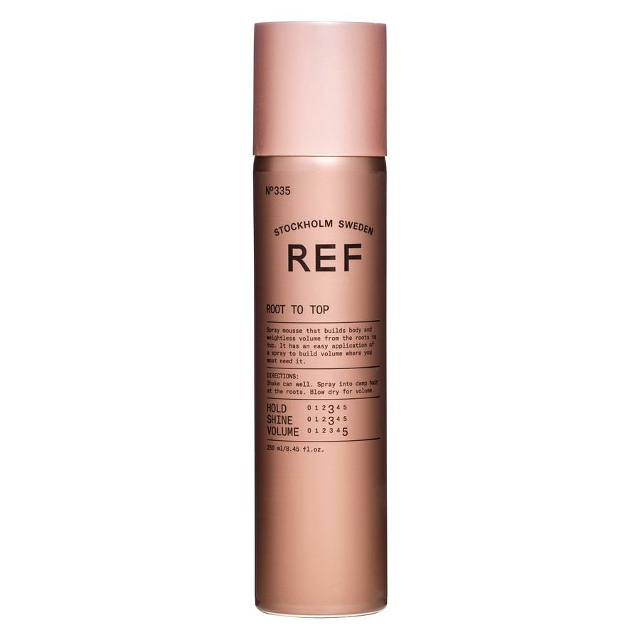 REF Root to Top 250ml