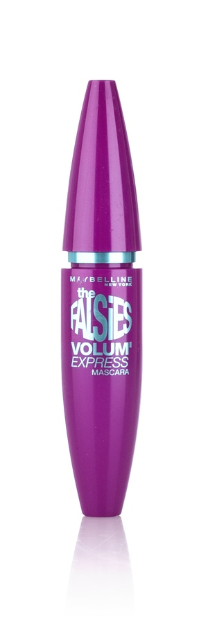 Maybelline The Falsies Volum´ Express Mascara Glamour Black 9ml
