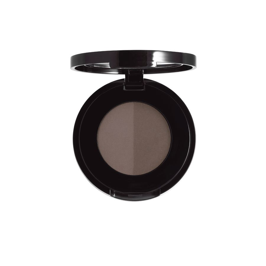 Anastasia Beverly Hills Brow Powder Ash Brown