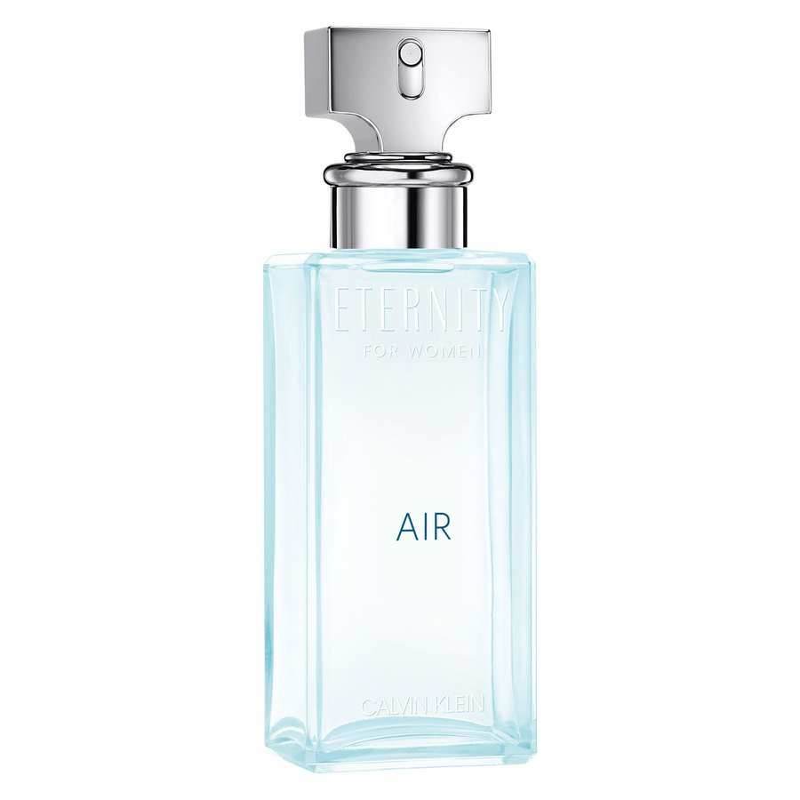 Calvin Klein Eternity Air Woman Eau De Parfume 100ml
