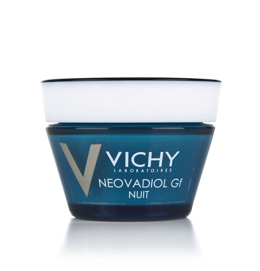 Vichy Neovadiol GF Night Densifying And Sculpting Care 50ml