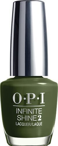 OPI Infinite Shine Olive For Green 15ml