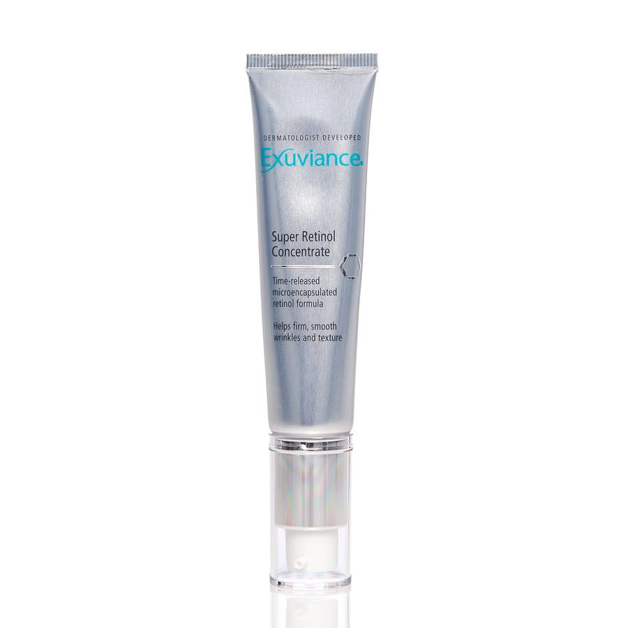 Exuviance Super Retinol Concentrate 30ml