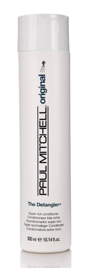 Paul Mitchell Original The Detangler Balsam 300ml